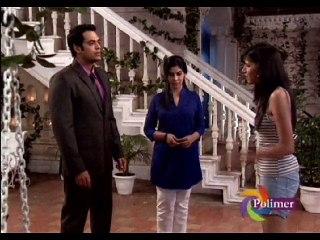 Ullam Kollai Pogudhada 03-06-16 Polimar Tv Serial Episode 268  Part 1