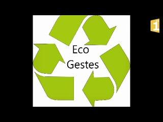 Eco Gestes final