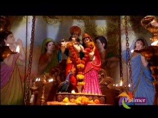 Mouna Ragam 02-06-16 Polimer Tv Serial Episode 214 Part 3