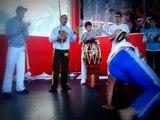 Abadá-Capoeira Gran Canaria - 2º Batizado 2012 - Roda 29/11/2012 (2/6)