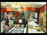 Viajes y Gastronomia: DBA: Programa 23 de Mayo 2010: 2da edición Semana de la Pastelería Artesanal