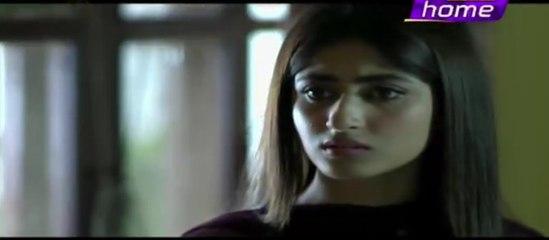 Tum Mere Kia Ho Last Episode 25 Full PTV Drama 2nd June 2016