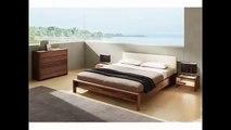 single bed bedroom furniture beds timber bedroom furniture