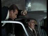 007 jamesbond reprise par mozinor