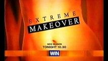 WIN Television - 20 to 01 Promo (2006)