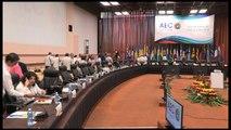 Se inaugura en La Habana la VII Cumbre de Asociación de Estados del Caribe