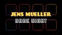 Jens Mueller - Lose My Mind (Original Mix)