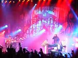 Slipknot - Before I Forget @ Centre Bell 29/04/09
