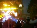 GRiZmatik Live at Detroit Movement 2013 DEMF 1 of 5 (5/27/2013) HQ Audio DLIMF