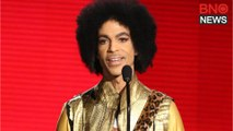 Singer Prince died of accidental overdose of powerful painkiller - coroner