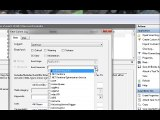 how to filter event viewer error by event id _event level windows 7