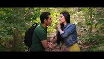 Teaser Of Film Dobara Phir Se By Mehreen Jabbar