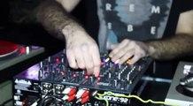 VideoParty Reset Club Sabado 28 Dic. 2013 ONE Pelacha + Wavesound