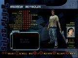 [THPS] Tony Hawk's Pro Skater 2 E3 Demo Gameplay - Level Select - PS1