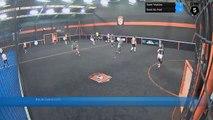 But de Gabriel (3-6) - Team Youtube Vs Team So Foot - 02/06/16 19:00