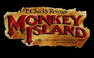 Monkey Island 2 [OST] [CD2] #02 - Phatt Island Wheel of Fortune