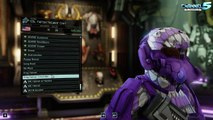 Metal Gear Solid V Mods: DLC and All Item unlocker by Church