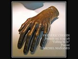 """CHOPIN PRELUDE 6 op 28 B minor""""Tolling Bells""""(played at Chopin s funeral) - Michel Mananes CD"""