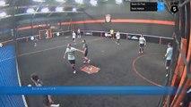 But de Joueur 1 (2-5) - Team So Foot Vs Team Adidas - 02/06/16 20:40