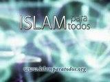 Islam- Cómo disfrutar del Salat 25/30 - Levantarse del Ruku'