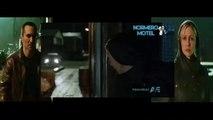 Normero 13 - Romero salva Norma (s01.ep10)