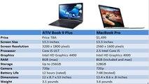 Get a 20% discount of Asus - X555LA-SI30504I 15.6' Laptop / Intel Core i3 / 6GB Memory / 500GB Hard