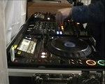 top new best dj aris new mix and of 2011best dance music house , progressive ,techno ,tech house