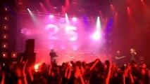 Stadium Live - 25 лет Армии Алиса