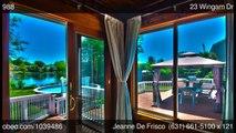 23 Wingam Dr Islip NY 11751 - Jeanne De Frisco - Netter Real Estate Inc  - Obeo Virtual Tour 1039486