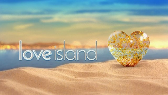 Love Island Season 2 Episode 5 - HD