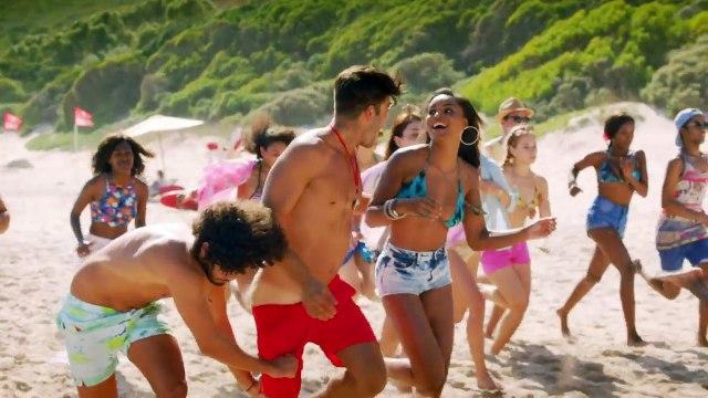 Love Island Season 2 Episode 7 - HD