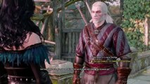 The witcher 3 with DLC (138)