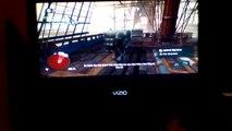 Assassins Creed IV: Black flag EP 5 part 2