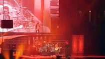Van Halen Live - Runnin' With The Devil - 2007-11-27