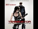 Terminator Sarah Connor Chronicles OST: 17 - Ellison Spared