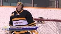 Laurier Men's Hockey PROMO - Jan 25 & 26