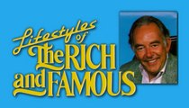 Lifestyles of the Rich and Famous Intro
