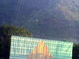 19 03 2011 Turmas Enigma   Fura Céu & Renegados 20 Mts 12