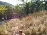 rally soria (subida) 2007 - 24