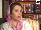 Old Video of Asif Zardari When Nawaz Sharif Beat Him in Jail