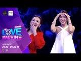 [ตัวอย่าง] The Love Machine วงล้อ...ลุ้นรัก | 30 พฤษภาคม 2559