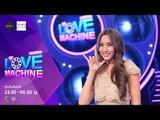 [ตัวอย่าง] The Love Machine วงล้อ...ลุ้นรัก | 22 กุมภาพันธ์ 2559