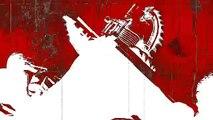 Gears of War 2 – XBOX 360 [Scaricare .torrent]