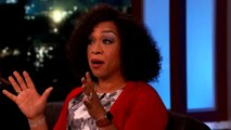 """Shonda Rhimes Cuts It Close with """"Scandal"""" and """"Greys Anatomy"""""""