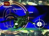 SLAF support ground troops launching precision air attacks on LTTE bases. Wanni Operation 24 th September 2008