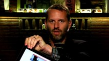 Lenovo ThinkPad Helix Review - video dailymotion
