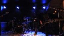 Concert Swan - LEndroit - AMY - SWAN