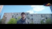Премьера клипа! Alekseev - Снов Осколки