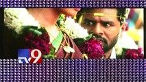 Prabhu Deva -Tamanna Abhinetri teaser released