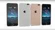 ORLM-231 : 8P, Quid de l'écran et la batterie de l'iPhone 7?